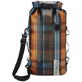 SealLine Discovery - Para tener el equipaje ordenado - 30l Multicolor